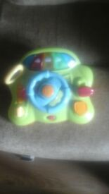 toy for sale