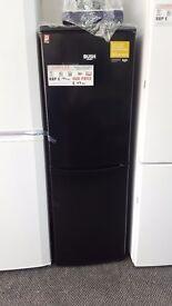 New graded bush fridge freezer for sale in Coventry 12 month warranty
