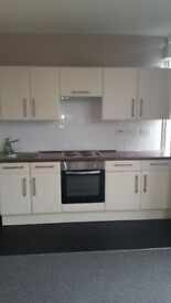 Lovely and bright 1 bedroom flat close to Shoreham mainline station