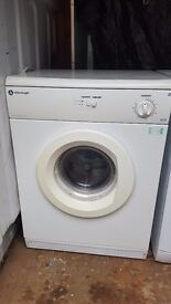 Tumble Dryer. FREE delivery in Derby
