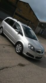 lovely well looked after car fully serviced full mot