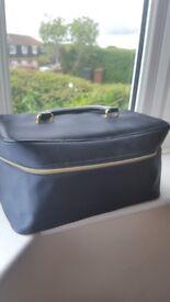 Estee Lauder Make up Carry Case Bag