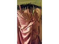 wedding dress blouses berkertex emily fox about 200 unit london w3