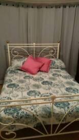 Room for single person Perivale