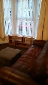 Fantastic Large room for rent Lark Lane. Aigburth
