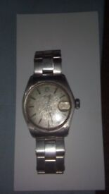 Rolex Watch Available For Sale