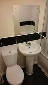 Brand New Double Room In Wichelstowe, Swindon.