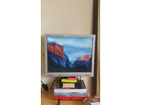 NEC Accusync LCD72VM - Monitor for sale