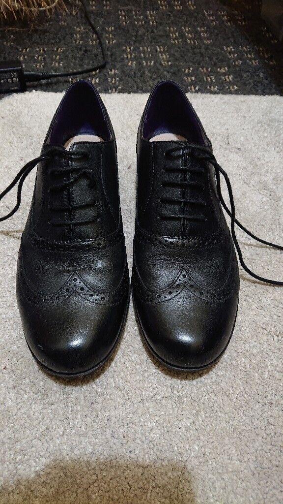 ead036f8396 Clarks Hamble Oak women s Shoes