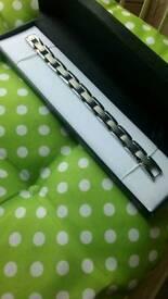 NEW , Bracelet