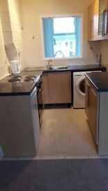 One Bedroom First Floor Flat for Rent
