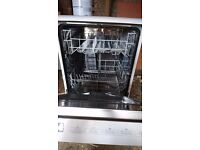 beco dishwasher for sale