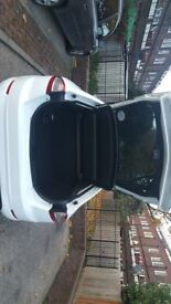 FORD MONDEO AUTOMATIC CLEAN INSIDE AND OUTSIDE