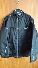 Boys jacket MB (146cm)