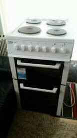 Becko cooker for sale