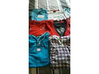Mens bundle of m/l