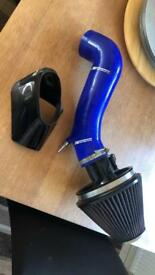 GGR Induction Kit For Fiesta ST180