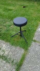 Drum stool