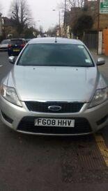Pco registered car for sale