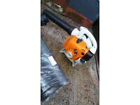 * Stihl blower for sale *