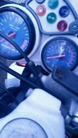 Rs2 50cc 90cc