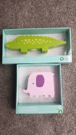 money box job lot carboot resale gift baby newborn boy girl