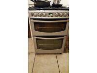 Used Stoves Gas Cooker