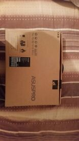 ASUS PRO P2420L BRAND NEW