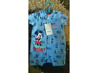 BABY BOYS CLOTHES NEW!