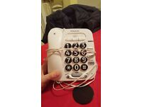 Bt big button