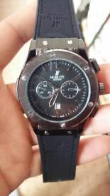 Hublot watch for mens