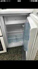 Iceking fridge freezer full working very nice 4 month warranty free delivery