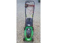 1000W Lawnmower