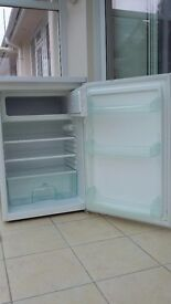 Fridge - in very good, and very clean, condition