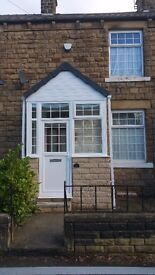 3 Bedroom House for rent in Thornhill Lees @ Dewsbury @ £570.00 PCM