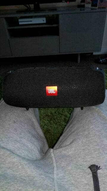 JBL xtreme Bluetooth speaker   in Wigan, Manchester   Gumtree