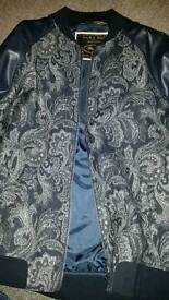 *Brand New Without Tags* Zara Mens Jacket Size M