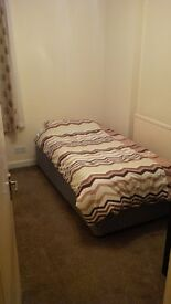 Single bedroom for rent - Ruthrieston area