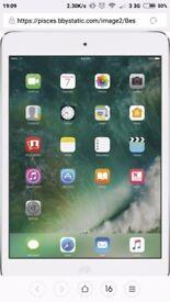 iPad mini 1st gen 16gb Grade B