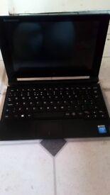 Leovo laptop