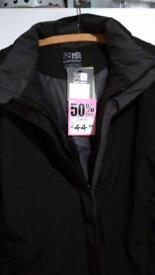 Brand new ladies karimor jacket