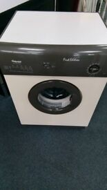 Hotpoint First Edition TL52 5kg Tumble Dryer