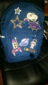 Brand new bag from Accessorize