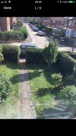 2 BED SEMI TWYDALL KENT