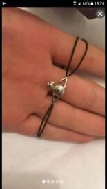 Vivenne.Westwood Bracelet