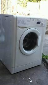 washer (indesit)