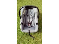 Mothercare Car Seat Birth to 13kg