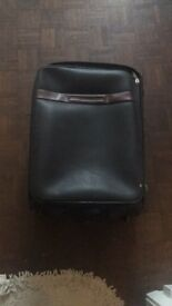 Medium Luggage for sale