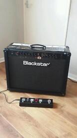 Blackstar ID260 TVP Guitar Amp