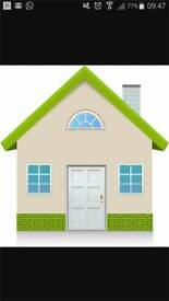 WANTED 4 Bed House to rent in Littlethorpe or Narborough